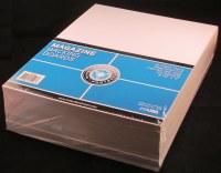 CSP MAGAZINE BOARDS -100CT