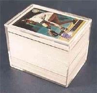 PROMOLD PC150CT BOX