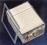 PROMOLD PC250CT BOX