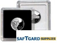 SG COIN SNAP 2X2 $.05 BLACK25C