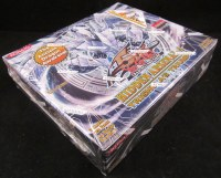 YUGIOH HIDDEN ARSENAL 4
