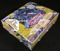 YUGIOH NEW CHALLENGERS BSTR