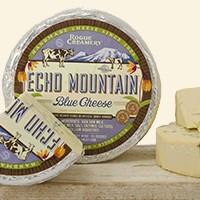 Echo Mountain Wheel Case 6x5#R