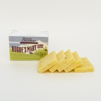 Rogue's Mary Cheddar