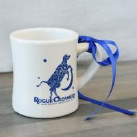 Rogue Creamery Mug