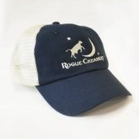 Rogue Creamery Cap