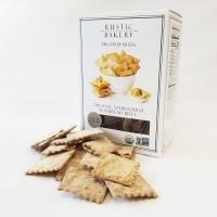 Rustic Bakery Flatbread Bites