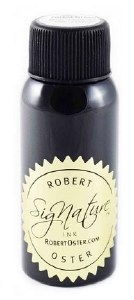 Robert Oster Signature Ink- 50ml Bottle