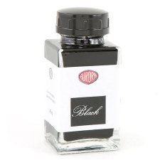 Aurora Bottled Ink- 45ml