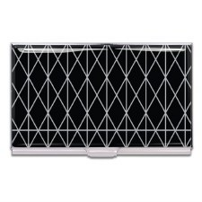 "Acme Business Card Case ""Glamour""  -Sieger Design"