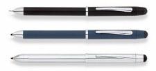 Cross Tech 3 Multi-Pen  (0.7mm lead)