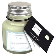 J.Herbin Phosphorescent Ink- 30ml