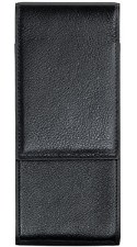 Lamy Triple Leather Pen Case