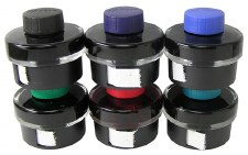 Lamy T52 Bottled Ink (50ML)