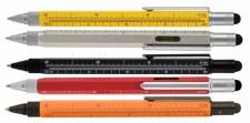 Monteverde One-Touch Tool Ballpoint Pen