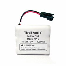 Tivoli Audio MA-2 Battery Pack