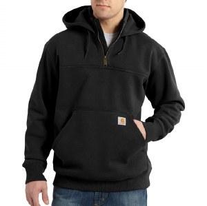 100617 Rain Defender Paxton Heavyweight Sweatshirt