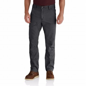 102802 Rugged Flex Rigby Double-Front Pant
