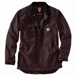 103283 Full Swing Traditional Coat