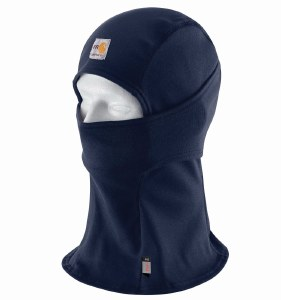 103520 Flame-Resistant Force Balaclava