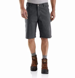 103652 Rugged Flex® Rigby Work Short