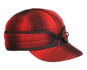 50010 Original Stormy Kromer Cap