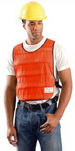 902 MiraCool Pullover Cooling Vest