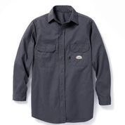FR1303 FR Uniform Shirt