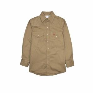K950 Non FR Classic Welding Shirt