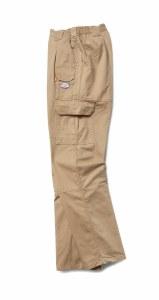 FR4303KH FR Field Pant