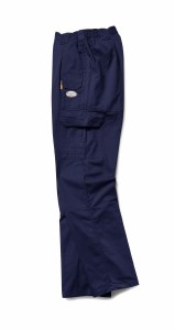 FR4303NV FR Field Pant