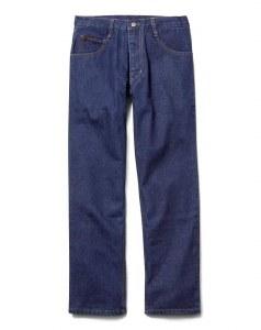 FR4623 FR Classic Fit Jeans