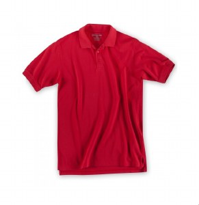 41060 Professional Polo Shirt