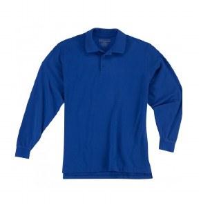 42056 Professional Polo Shirt
