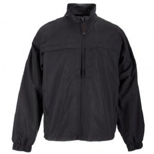 48016 Response Jacket