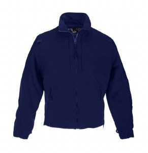 48038 Tactical Fleece