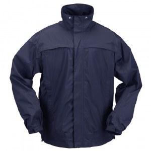 48098 Tac Dry Rain Shell Jacket
