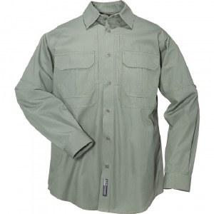72157 Tactical Long Sleeve Shirt