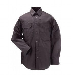 72175 Long Sleeve Tactlite Pro Shirt
