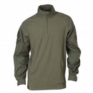 72194 Rapid Assault Shirt