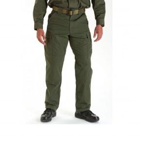 74003 Ripstop TDU Pants