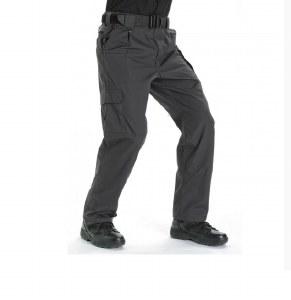 74273 Taclite Pro Pants