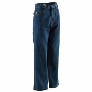 FRP13 Flame Resistant Carpenter Jean