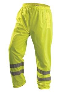 LUX-TENBR High Visibility Premium Breathable Pants