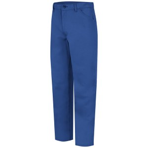 PNJ8 Flame Resistant 7.5-ounce Jean-Style Pant - Nomex IIIA
