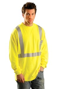 LUX-LST2/FR Classic Flame Resistant Shirt
