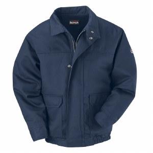 JLJ8 Flame Resistant Comfortouch Jacket