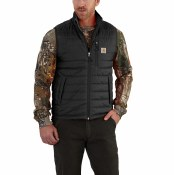 102286 Gilliam Vest