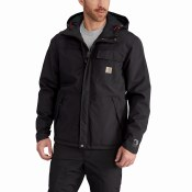 102702 Insulated Shoreline Jacket
