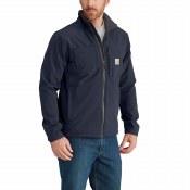 102703 Rough Cut Jacket